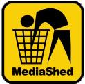 mediashed_sml