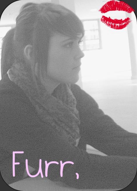 furr2